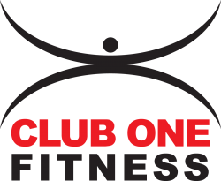 Club One fitness